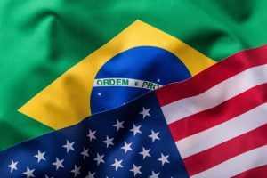 PPS tenta impedir indicação de Eduardo Bolsonaro para embaixador no Estados Unidos