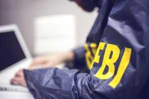 Egípcio procurado pelo FBI por terrorismo presta esclarecimentos em São Paulo