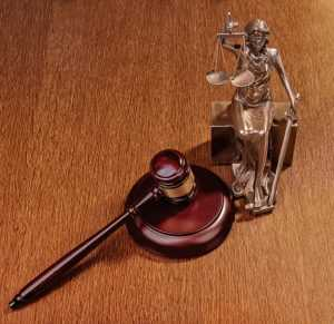 Investigado tem direito de não comparecer à CPI