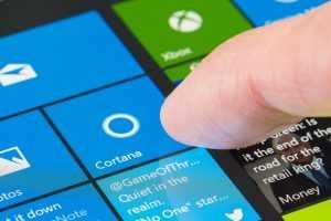 Microsoft tem denúncia de que ouve conversas com a Cortana e Skype