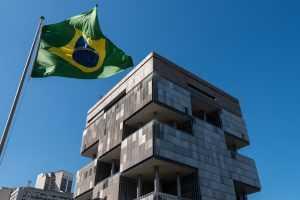 Autoridades devem se manifestar sobre destinação de valores de fundo da Petrobras
