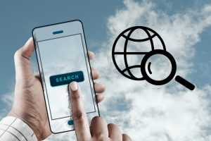 STJ mantém legalidade de interceptações telefônicas realizadas na Operação Fidúcia
