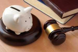 Processos sobre compartilhamento de dados fiscais sem autorização judicial são suspensos
