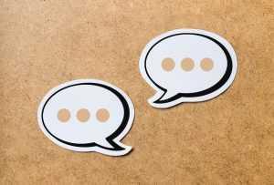 Bate-boca em comentários nas redes sociais gera dano moral