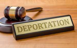 Procuradoria abre investigação para apurar portaria de Moro sobre deportação sumária