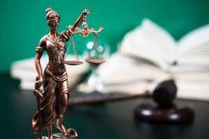 No Paraná, Advogado tem sigilo de conversa quebrado e anexado em ação contra cliente