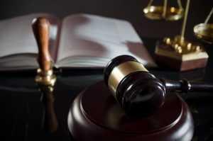 STF nega HC e mantém execução da pena de ex-vereador de Sousa (PB)