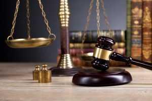 Acórdão do TCU que multava parecerista por licitação considerada irregular é suspenso