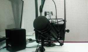 Lei municipal que autorizava concessão de rádio comunitária é inconstitucional