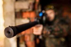 Witzel questionará STF sobre atuação de policial que atira para matar