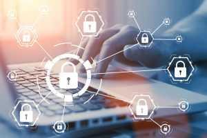 Site do Procon criado para bloquear telemarketing expõe dados dos usuários