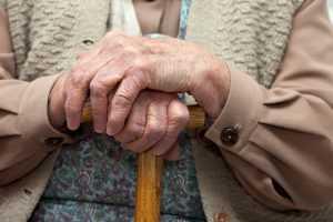 Efeitos de decisão sobre complementação de aposentadoria são modulados
