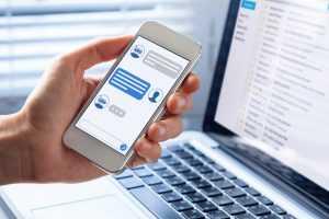 Facebook pagou terceirizados para transcrever áudios de usuários do Messenger