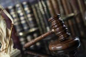 Juizados Especiais Cíveis e Criminais do TJPE