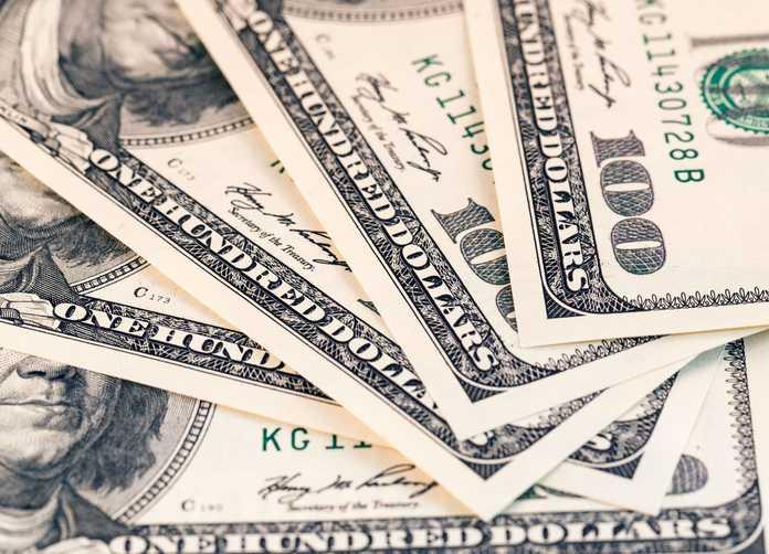 Investigação por Lavagem de Dinheiro