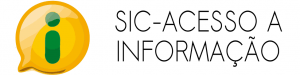 MPPB - SIC - Ministério Público