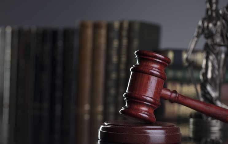 Direito Público do Tribunal de Justiça de Santa Catarina - TJSC