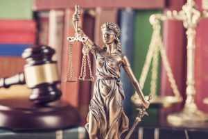 Direito à remoção de servidora pública