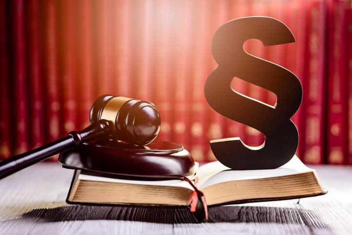 Lei de Execução Penal - STJ - STF