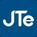 Processo Judicial Eletrônico - JTe - PJe