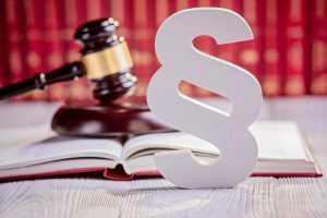 Direito Penal - STJ - Exeução Penal