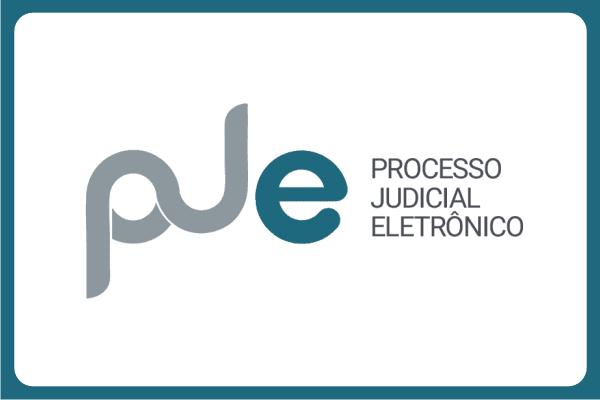 Processo Judicial Eletrônico - Versão 2.4