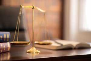 Pena Restritiva de Direitos - Código Penal brasileiro - CP