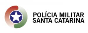 PMSC - Polícia Militar do Estado de Santa Catarina