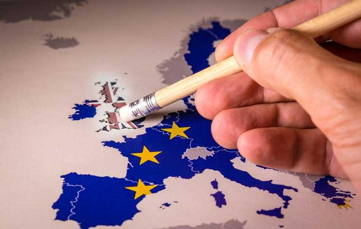 Saída do Reino Unido da Comunidade Europeia - Brexit