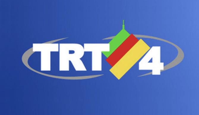 TRT da 4a Região (TRT-RS)
