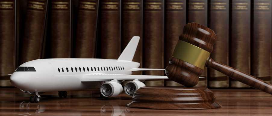 Indenização por danos morais - Azul Linhas Aéreas