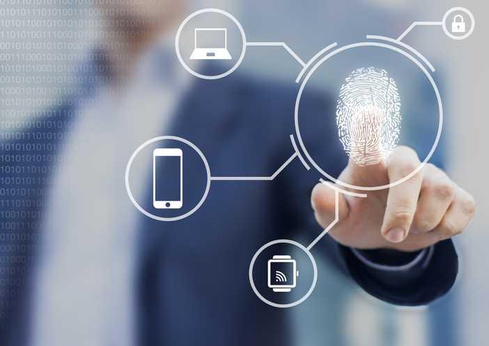 Assinatura Digital com Certificação Digital e Biometria