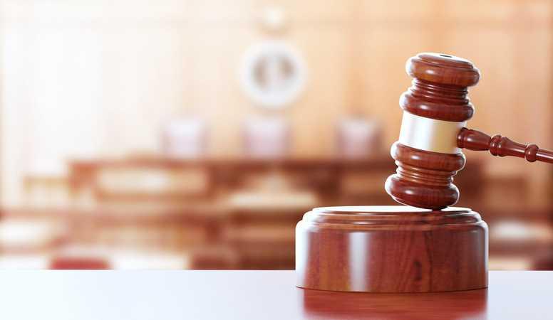 Direito Público - Concurso Público - Certame