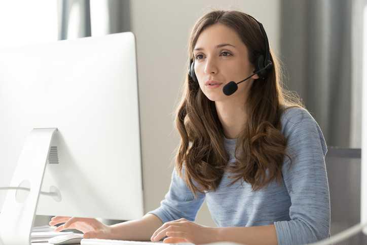 Brasil Telecom S/A - Oi S/A - Contrato de telefonia e internet