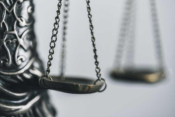 Conceito de Direito - Comissão de Transação Imobiliária