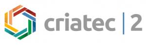 Startup de Out-of-Home recebe investimento de R$ 2,5 milhões do fundo Criatec 2, ligado ao BNDES | Juristas
