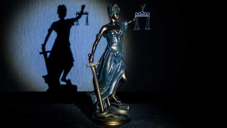 Direito Penal - Direito Processual Penal - Tatuagem - Tattoo