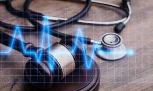 Erro médico - Hospital - UFU - FAEPU
