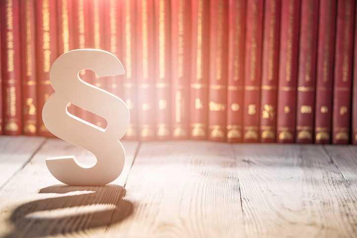 Estácio de Sá - Prouni - Bolsa Integral