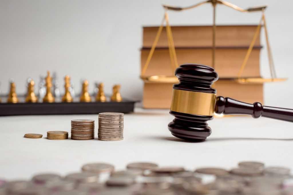 Corretor de Imóveis - Comissão - Transação imobiliária