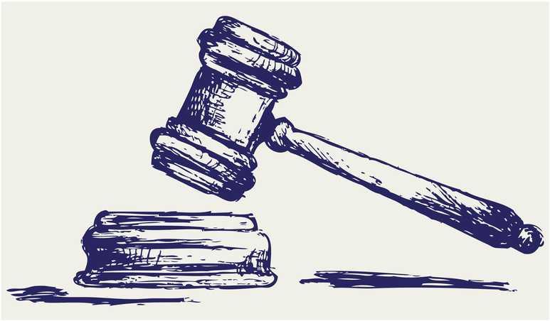 Grupos de WhatsApp e do Telegram do mundo jurídico