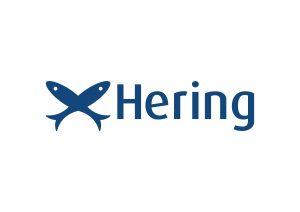 Loja conceito da Hering pode ser multada em 97 milhões de reais | Juristas