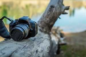 Fotógrafo  indenização