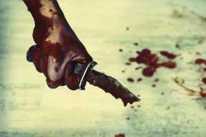 Acusados de canibalismo serão julgados hoje em São Luís por crime dentro do Complexo Penitenciário de Pedrinhas
