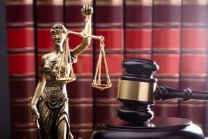 Juiz impronuncia réu por incerteza da existência de crime   Juristas