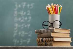 Lei catarinense que exige professor extra em salas com aluno com deficiência é inconstitucional | Juristas