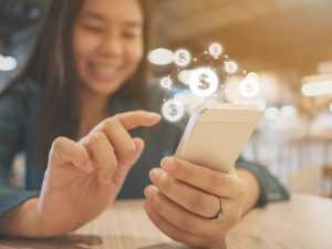 Banco Central anuncia fim de TED e DOC e adoção de pagamentos instantâneos