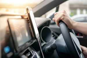 Aplicativo de Transportes: Trabalho autônomo ou vínculo empregatício? | Juristas