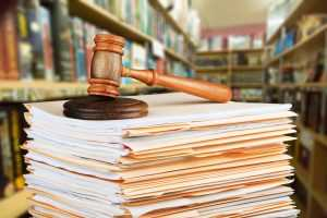 Com suspensão de licença ambiental justiça mineira impede o corte de 927 árvores | Juristas