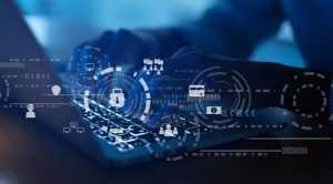 Dados de milhões de usuários do SUS vazam na internet | Juristas